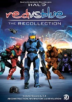 RvB Воспоминание [The Recollection]