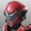 HaloGuardian73 аватар
