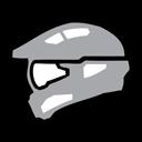 Джон-117 аватар