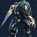 Krieg аватар
