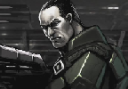 Dr. Endesha аватар